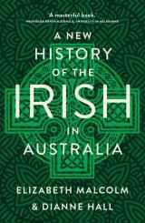 Irish Australia – 'Getting more Interesting'