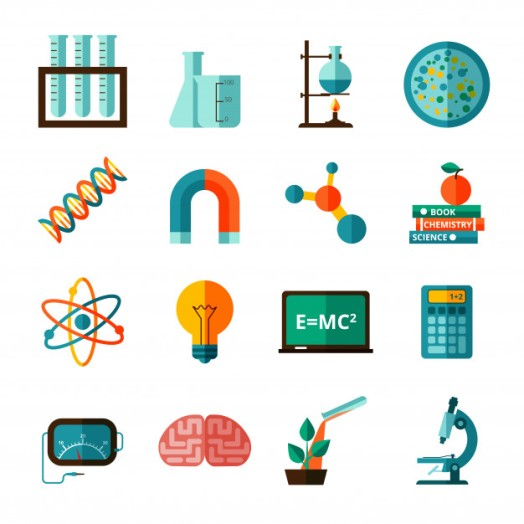 science-icons-flat-icons-set_1284-14714.jpg