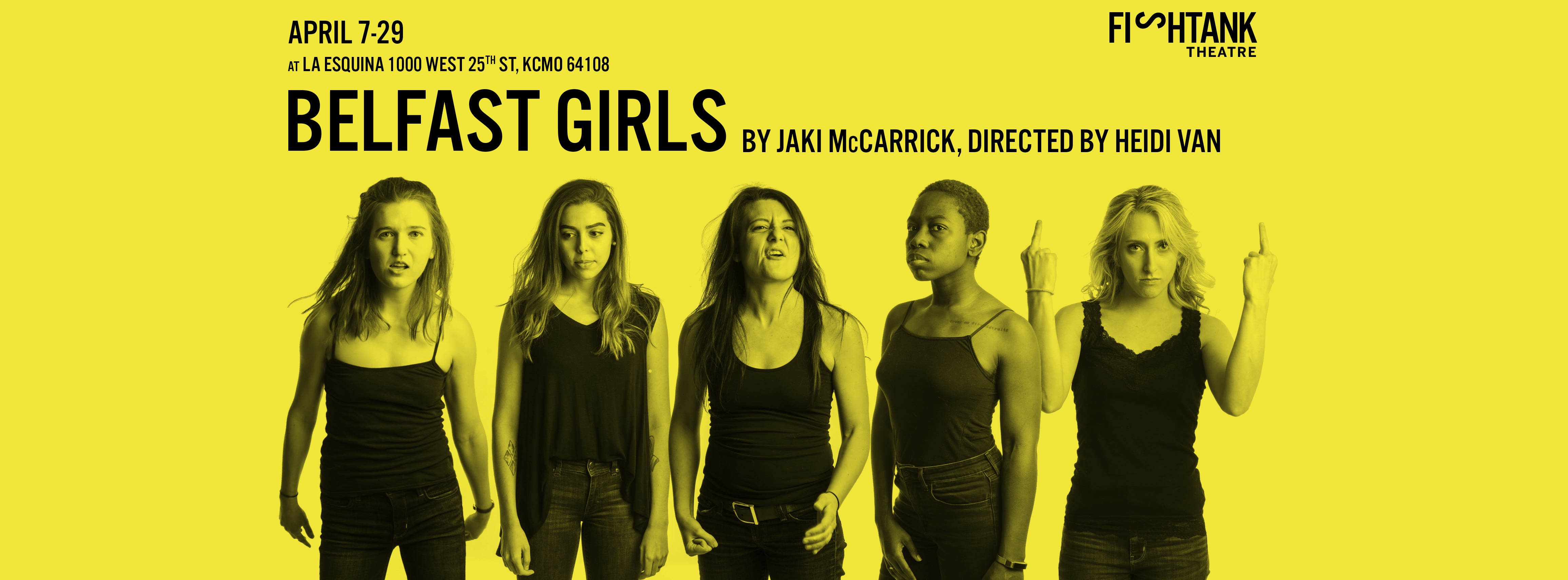 BELFAST GIRLS Photo BANNER.png
