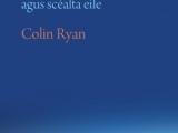 Ceo Bruithne agus scéalta eile by ColinRyan