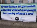 Gaeilge – Grá moChroí