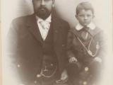 Nicholas O'Donnell's Education : A CentenaryReflection