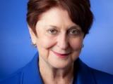 Susan Ryan: a daughter of StBrigid