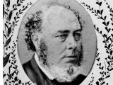 South Australia's Irish lawyers,1837-1914