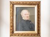 Fethard-born Adam Loftus Lynn, Ballarat's first practisingsolicitor