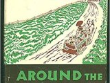 Sounds Irish: One Hundred Years of Around the Boree Log