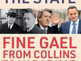 New Irish non-Fiction