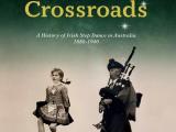 Launch of Irish Dance book inKoroit