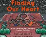 Finding Our Heart inIrish