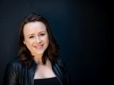 In Conversation with Lizzie O'Shea, an Irish-Australian Human RightsLawyer