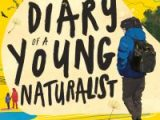 The Young Naturalist