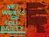 Networks of Solidarity