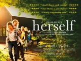 Film Review: Herself