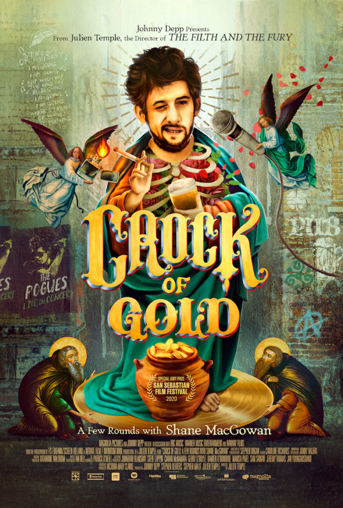 This image has an empty alt attribute; its file name is crockofgoldposter-1-691x1024-1.jpg