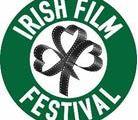 Irish Film Festival2021