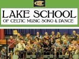 Lake School to Make MusicAgain